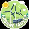 Bæredygtig udvikling og energi - støt grøn omstilling i Danmark